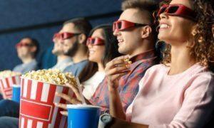 Best Cinema theatres in Ras Al Khaimah for Movie Buffs