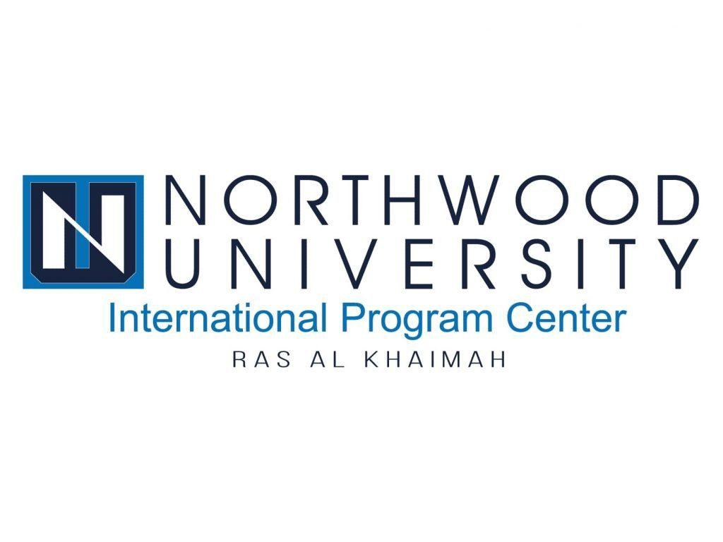 Northwood University chooses RAKEZ Academic Zone as the home for its new International Program Center