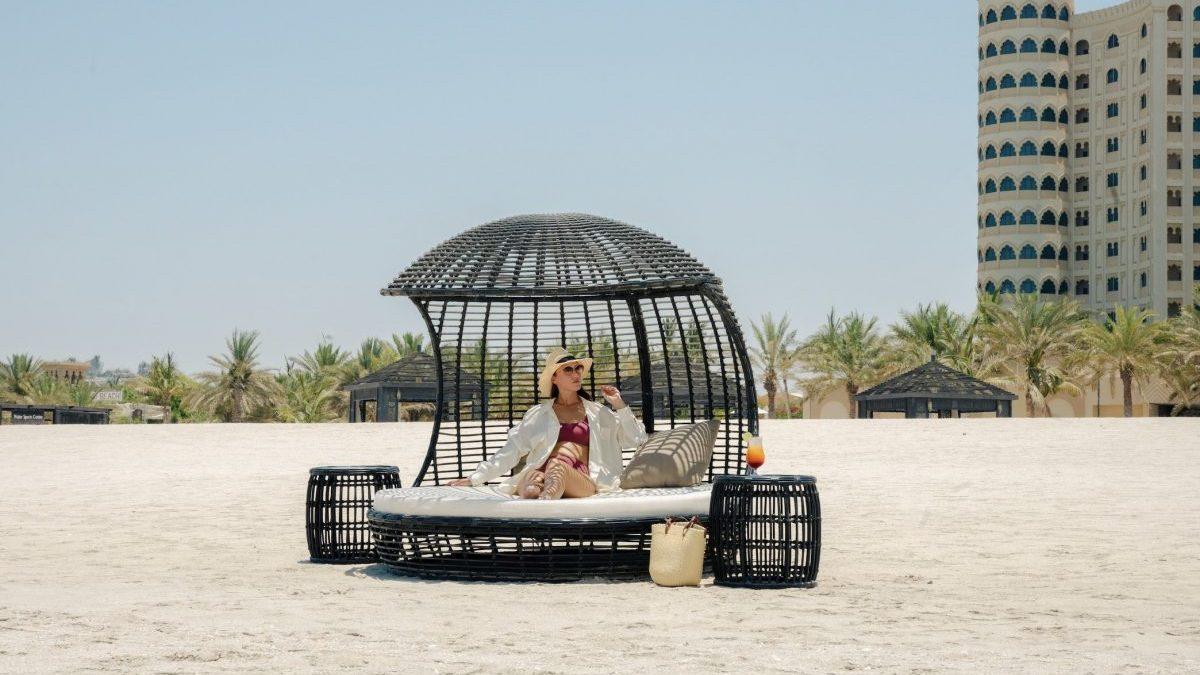 """Wanasa"": The latest 2021 summer offers by Ras Al Khaimah"