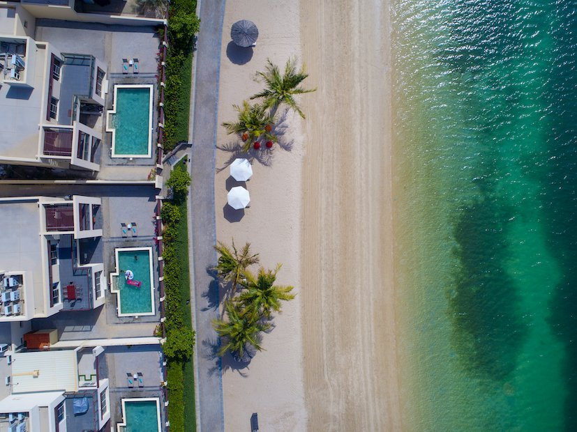 Escape This Summer With Jannah Hotels And Resorts Exclusive Residents Offer