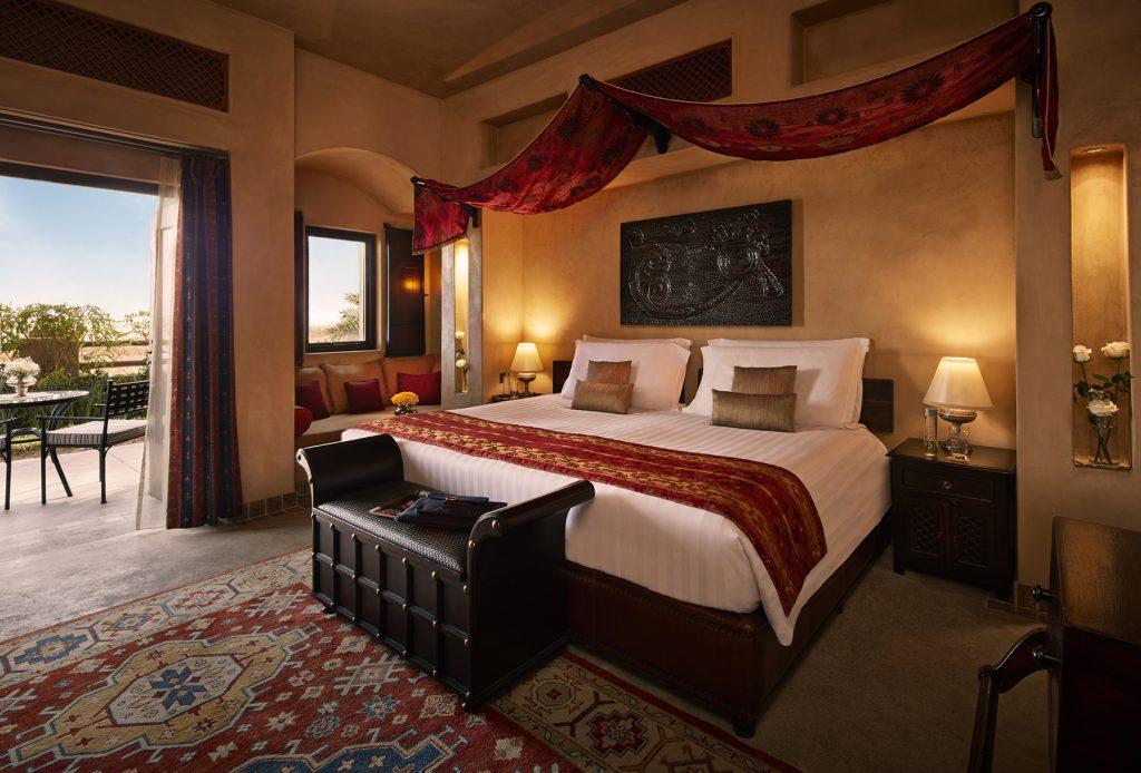 Bab Al Shams Announces Their Limited Summer Staycation Sale