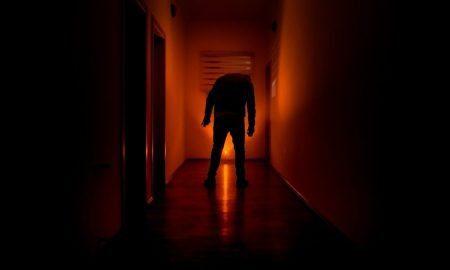 Lights Out Escape Room Ras Al Khaimah