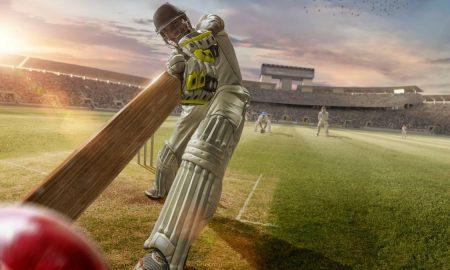 Head to Breeze Bar at Cove Rotana to enjoy IPL Cricket in Ras Al Khaimah