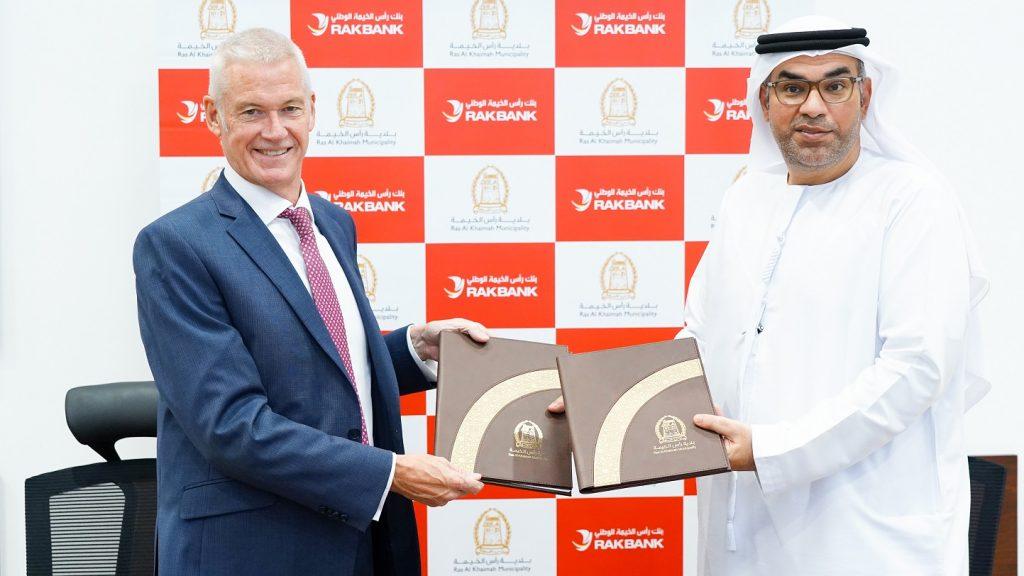 Ras Al Khaimah launches Green Financing Solutions
